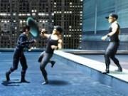 ninja 3d supah ninjas