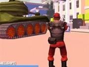 Jocuri cu orasul distrugerilor 3d