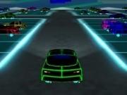 parcare masini in viitor