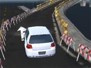 Jocuri cu parcari 3d pe pod