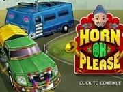 parcari autobuz cu remorca