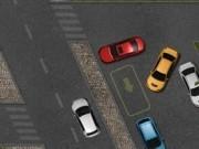 parcari cu soferi exacti