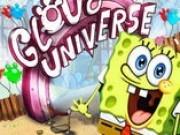 Jocuri cu parcul de distractii spongebob