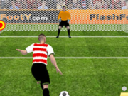 penalty in fotbalul 3d