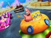 Jocuri cu piloti masini 3d personaje desene animate