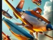 Jocuri cu planes avioane 3d