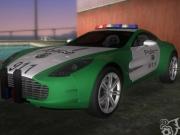 Jocuri cu politia 3d urmariri in oras