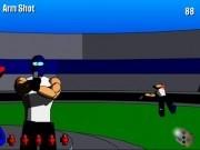 Jocuri cu politist virtual