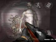 Jocuri cu portalul doom ziua mortilor