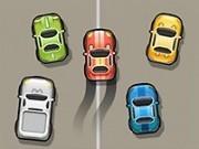 racer pe masini de strada