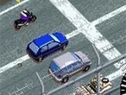 Jocuri cu raliuri 3d pe strada si offroad