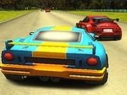Jocuri cu raliuri de viteza 3d