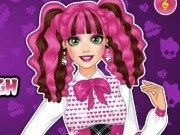 rapunzel in haine monster high