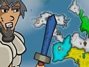 Jocuri cu razboiul regatelor de cavaleri