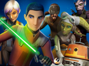 rebelii star wars operatiuni speciale