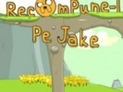 recompune l pe jake