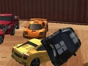 scrap gl masini 3d si multiplayer