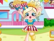 shopkins shoppies popette la cumparaturi