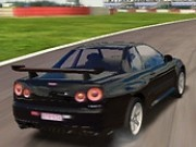 simulator de curse cu masini 3d