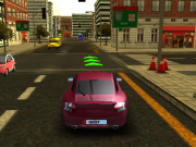 simulator de masini reale 3d