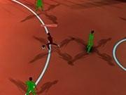 simulator fotbal 3d