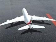 simulatorul de avioane 3d