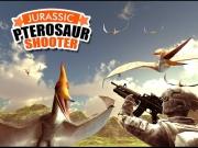 Jocuri cu sniper de dinozauri