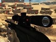 Jocuri cu sniper invisibil 3d