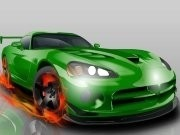 sofer masini de foc