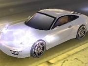 sofer nebun de masini 3d