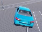 Jocuri cu soferi de masini extreme 3d