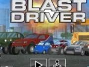 Jocuri cu soferul bomba