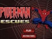 Jocuri cu spiderman salveaza lumea