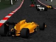 Jocuri cu super cursa f1 3d