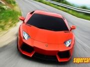 Jocuri cu super masini de drift