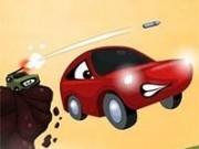 Jocuri cu super urmariri cu masini
