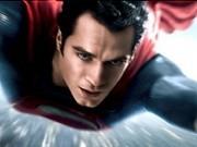 Jocuri cu superman 3d