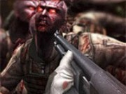 supravetuitor in apocalipsa zombie 3d