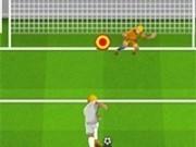 suturi la penalty fotbal la euro