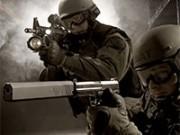 Jocuri cu swat 3 online