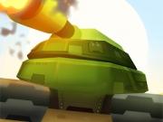 Jocuri cu tancuri cu armura