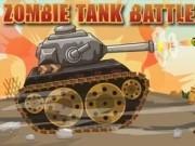 Jocuri cu tancuri de curse cu proiectile anti zombi