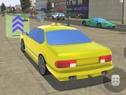 taxi nebun furios si iute
