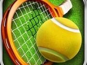 tenis 3d de nextgen