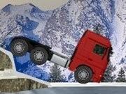 tiruri de condus iarna