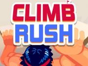 Jocuri cu urcari pe munte in viteza