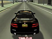 urmari cu politia 3d multiplayer