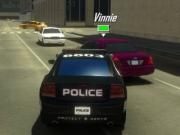 Jocuri cu urmariri cu masini de politie 3d