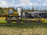 utilaje de constructii de condus