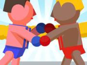 Jocuri cu wrestling in culori